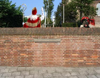 BouwCenter Filippo Beverwijk - Muren.Info